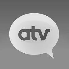 antwerpse televisie